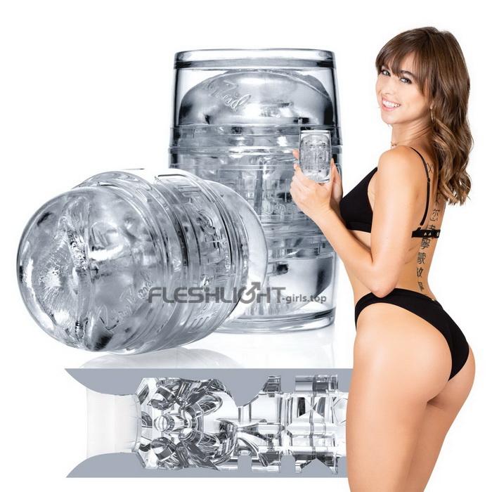 Мастурбатор Fleshlight Quickshot Riley Reid