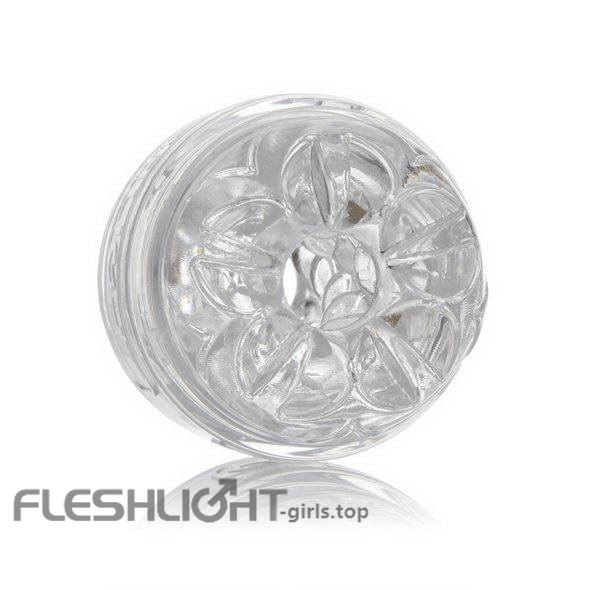 Мастурбатор Fleshlight Quickshot Vantage