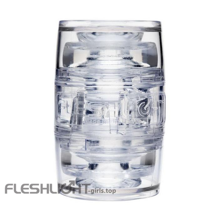 Мастурбатор Fleshlight Quickshot Pulse